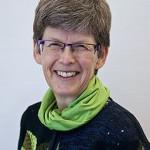 Edith Weisshar