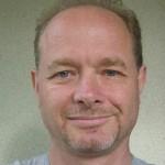 Martin Striegel