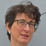 Barbara Winter-Werner