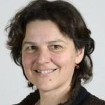 Marianne Roselip