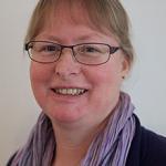 Susanne Horak