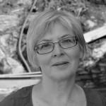 Jolanda Fäh