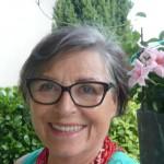 Betty Zuaboni